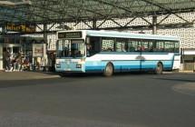 Busfahrt mit Vehling Reisen Hamm Bergkamen