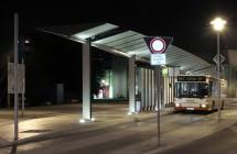 Busfahrt mit Vehling Reisen