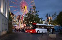 Busunternehmen Vehling Reisen Kamen.
